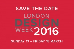 design week london 3